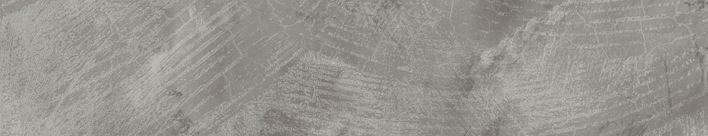 0731 板岩 Slate