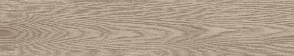 4040 灰橡 Grey Oak