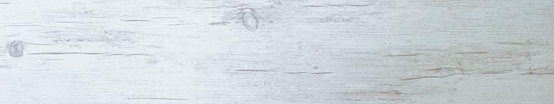 NO.281.芬蘭白橡/Finland White Oak