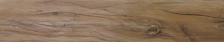 NO.162.復古橡木/Renaissance Oak