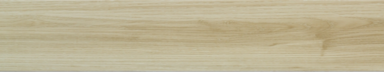NO.130 凝霜淺橡 Frost Oak