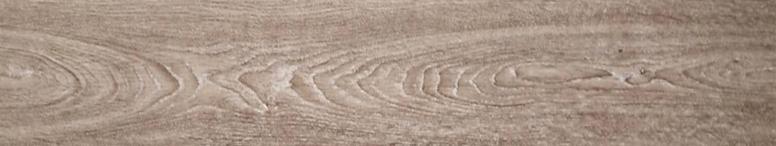 NO.055 北歐白橡 Nordic Oak