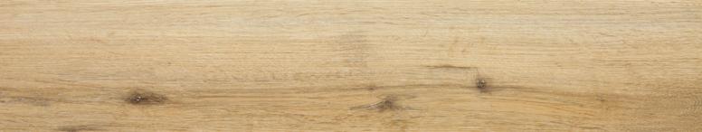 NO.305 孚日原橡 Vosges Oak