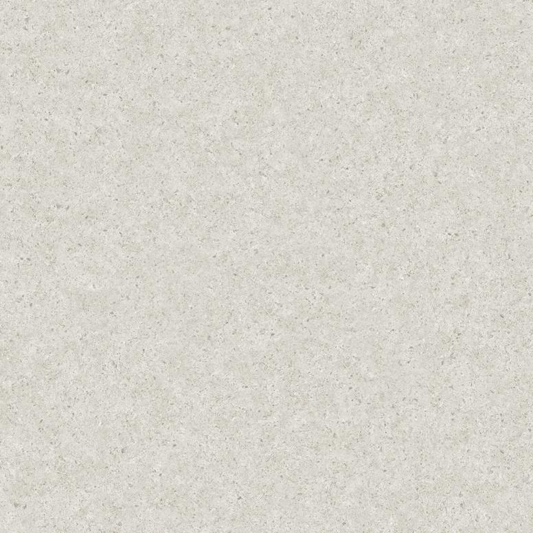 6641花崗岩-灰Grey Andesite