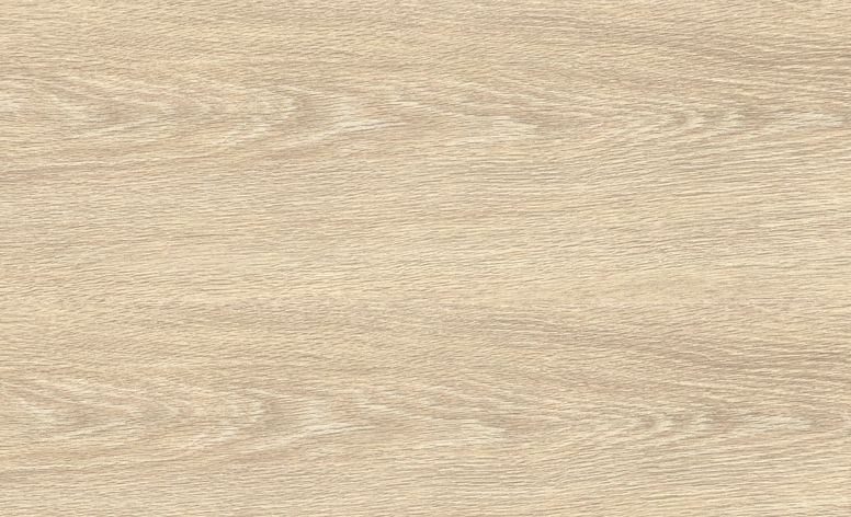 0022 凝霜橡木 Frosted Oak