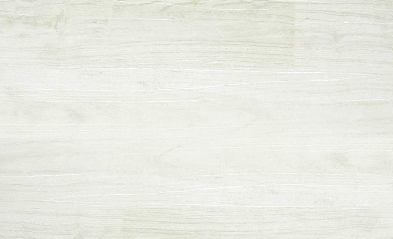 2301 復古白橡 Rustic Light Oak